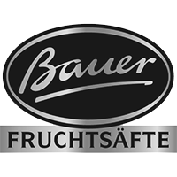 Bauer Saft Getränke