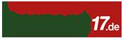 Kreißler17 Logo