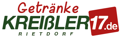 Kreissler17.de Logo