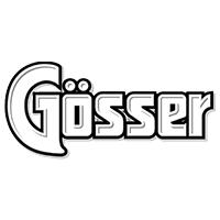 Gösser Bier Logo