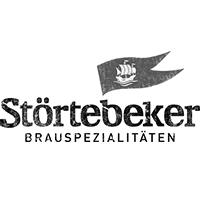 Störtebecker Logo