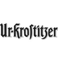 Ur-Krostitzer Logo