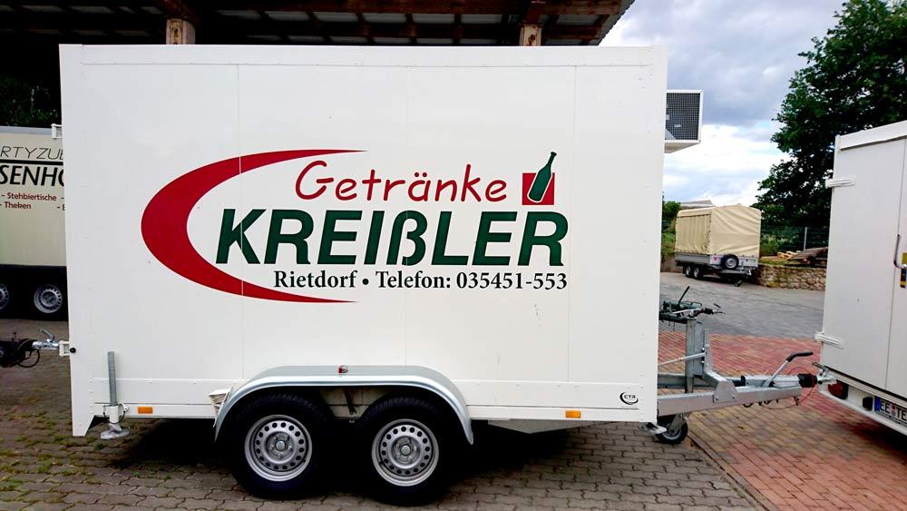 Kreissler17.de Kühlanhänger Seite